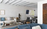 007-itaim-apartment-diego-revollo-arquitetura