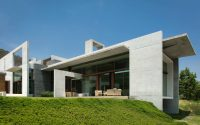 007-monterrey-modern-surber-barber-choate-hertlein-architects