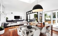 007-nedlands-house-turner-interior-design