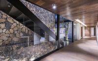 007-real-de-hacienda-iii-sobrado-ugalde-arquitectos