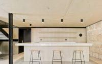 007-santa-pola-refurbishment-arn-arquitectos-W1390