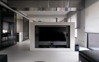 007-this-house-by-taipei-base-design-center