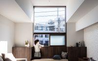 008-adorable-house-form-kouichi-kimura-architects
