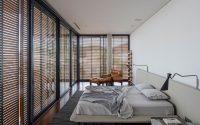 008-house-itaja-jobim-carlevaro-arquitetos