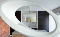 008-loft-apartment-objectum-studio