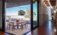008-sundial-house-specht-architects