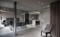 008-this-house-by-taipei-base-design-center