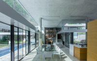 009-guaparo-house-nmd-nomadas-W1390
