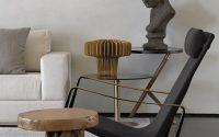 009-itaim-apartment-diego-revollo-arquitetura