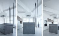 009-loft-f504-smlxl-studio