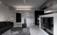 009-this-house-by-taipei-base-design-center