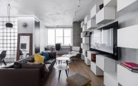 010-apartment-moscow-megabudka