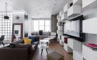 010-apartment-moscow-megabudka