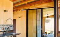 010-house-healdsburg-malcom-davis-architecture