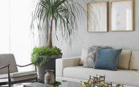 010-itaim-apartment-diego-revollo-arquitetura