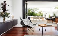 010-nedlands-house-turner-interior-design