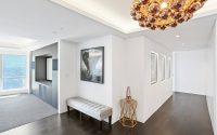 010-penthouse-north-sydney-jodie-carter-design