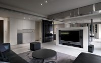 010-this-house-by-taipei-base-design-center