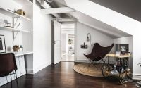 011-apartment-stockholm-stylescale