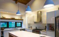 011-casa-primera-octava-arquitectura