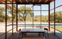 011-house-healdsburg-malcom-davis-architecture