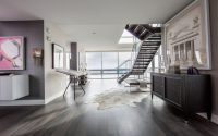 011-luxury-condo-turner-development-group