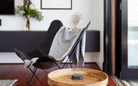 011-nedlands-house-turner-interior-design
