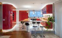 012-casa-chamisero-gitc-architecture