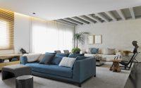 012-itaim-apartment-diego-revollo-arquitetura