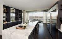 012-luxury-condo-turner-development-group