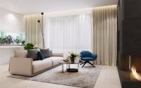012-modern-apartment-shamsudin-kerimov
