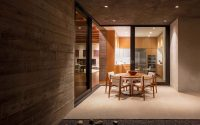 012-sundial-house-specht-architects