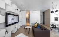 013-apartment-moscow-megabudka
