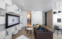 013-apartment-moscow-megabudka