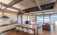 013-house-rapel-lake-par-arquitectos