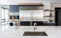 013-luxury-condo-turner-development-group