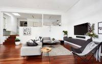 013-nedlands-house-turner-interior-design