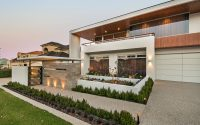014-contemporary-house-attadale-imperial-homes