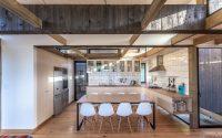 014-house-rapel-lake-par-arquitectos
