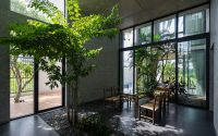 015-binh-house-vo-trong-nghia-architects