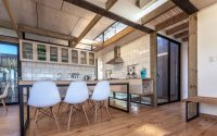 015-house-rapel-lake-par-arquitectos