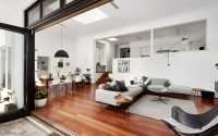 015-nedlands-house-turner-interior-design