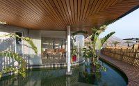 016-casa-chamisero-gitc-architecture