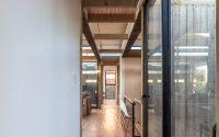016-house-rapel-lake-par-arquitectos