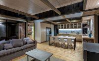 018-house-rapel-lake-par-arquitectos