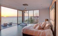 018-long-island-residence-shmuel-flaum