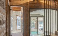 018-luxor-refuge-architecture-dintrieur