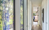 018-strass-residence-mf-architecture