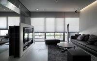 019-this-house-by-taipei-base-design-center
