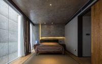 020-house-hangzhou-wanjing-studio